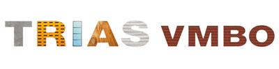 Logo Trias VMBO Zaanstad